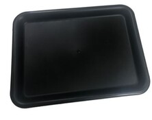 Large Catering Tray